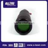 Brass or aluminum diode laser china,green beam laser level,digital level for construction