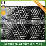 seamless steel pipe 1500 Hot selling steel pipe with great price stainless steel pipe list