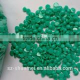 Casting jewelry injection wax bead for jewelry