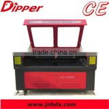 Jinan Manufacturer Merry Christmas ! Best quote 3d crystal laser engraving machine price