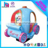 New design amusement ride commercial kiddie ride made in China