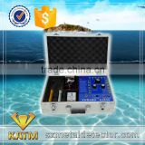 Deep Underground metal detector factory price, gold detector long range gold locator, High depth detector metales