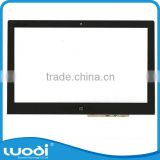 Original Touch Screen Digitizer for Lenovo Yoga 2 Pro 1380F