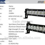 led rigid strip bar ip67 tripod led work lights heavy duty led work lights with relay harness