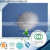 Hot selling Bottom Price High Quality DL-Methionine 59-51-8 Fast Delivery Stock On Sales !!!