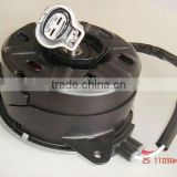 High Quality Auto Radiator Cooling Fan Motor 16363-0T030 For Toyota Corolla