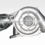 Citroen Turbo charger GT1544V 753420-5004S