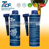 Powerful Anti-corrosion Agent Under Engine Repair Stand