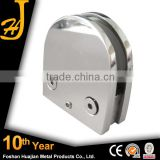 Wholesale China Sus304/316 Satin Or Mirror Shower Door Pivot Hinge