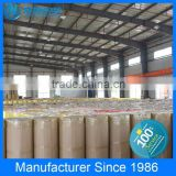 35mic 40mic 45mic bopp adhesive tape jumbo roll, bopp packing tape jumbo roll, bopp adhesive tape jumbo roll