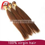 malaysian hot selling hair product silk straight hair extension aliexpress wholesale hair weft