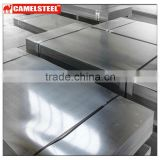 Wholesale Alibaba China Manufacturing Building Material Steel Product Galvanized Zinc Steel Metal Price Per KG