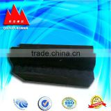 Customized EPDM extruded rubber seals strip for door and window Auto Rubber Door Trim Seal
