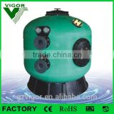 factory swimming pool sand filter sand filter for water treatment industrial used quartz sand filter