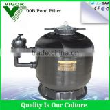 stainless steel rapid sand filter tank sand filter for drip irrigation system outdoor furniture