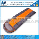 Outdoor Goose Down Baby Sleeping Bag