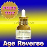 Private label Hot sale repairing firming skin essence/wrinkle reduce serum/instant face lift serum