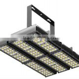 very good hot design light Kaich LED tunnel light