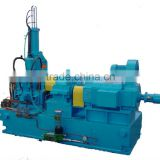 1L Rubber & Plastic internal kneader machine/ internal Banbury mixer machine/internal mixer machine