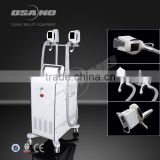 Cool Sculpting Cooling Fat Apparatus / Cryolipolysis / Weight Loss Machine /Cryosuction Vacuum Body Reshape