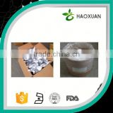Small order welcome Bulking price chamomile flowers extract apigenin