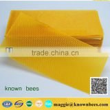 Bulk Packaging and China Bee Wax Product Type honey beewax