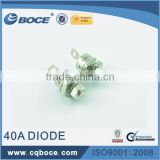 Factory supply engine parts 40A Diode
