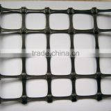 Fiberglass Geogrid With CE Certificates