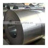 cold rolled steel plate SPCC