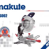 255mm metal cutting miter saw