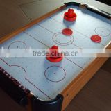 Mini Ice Hockey / Table Ice Hockey / Ice Hockey Toy, Model: 35322