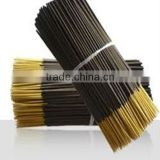 New product to replace joss powder to low cost wood powder