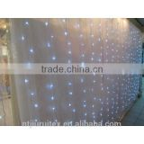 3m*6m led light wedding waterproof decoration light Led Backdrop