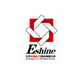 Inquiry about Liaoning Eshine Chemical Co., Ltd.