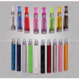 rebuildable atomizer newest e cig ego twist CE4+ long wick replace coil head