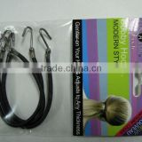 Ponytail hooks use for tie girls hair