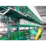 Industrial Gloves Dipping Machines