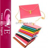 Envelope Style Clutch Chain Fashion Handbag Ladies Bags Images