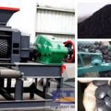 The Detailed Description of Coal Briquette Machine Components