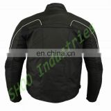 Racing Cordura Motorbike Jacket/Textile Motorcycle Men Jacket