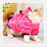puppy clothes /cat clothing /china pet supplies