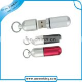 cheap high speed usb 2.0 metal usb pendrive