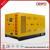 16kVA Silent Type Electric Power Diesel Generator with Yangdong Engine