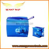Hot Selling refrigerated cooler bag