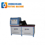 Hot Sale 5000Nm Material Torsion Testing Machine Price Torsion Tester Producer