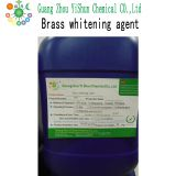Brass whitening agent Brass whitener Copper cleaning chemicals