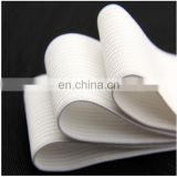5mm to 1000mm elastic tape and webbing stock lot