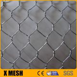 galvanized hexagonal wire mesh fencing