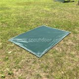 Outdoor gear Deep Green Footprint 200x150 cm SN-DX005