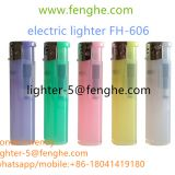 FH-606 electronic lighter